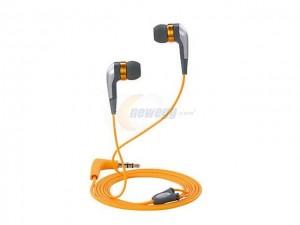 Sennheiser - Sport Headphones (CX 380) Newegg