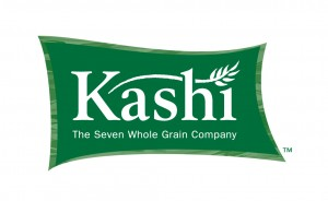 Kashi GOLEAN Crunch! Cereal, Honey Almond Flax $8.75 & More @Amazon
