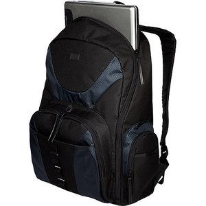 """Targus 17"""" Sport Backpack for Laptops (navy blue) $15 at Walmart"""