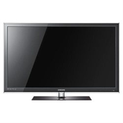 "Samsung UN46C6300 46"" 120Hz $899 @Buy"