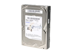 SAMSUNG Spinpoint F4 HD204UI 2TB 5400 RPM - $77.99 Shipped at Newegg