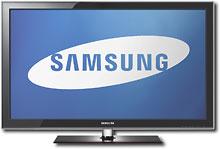 """Best Buy has Samsung LN55C630 55"""" 1080p 120Hz LCD HDTV for $999.99"""
