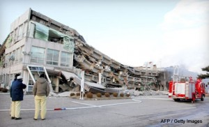 Groupon:Donate Support International Medical Corps' Emergency Relief Efforts in Japan
