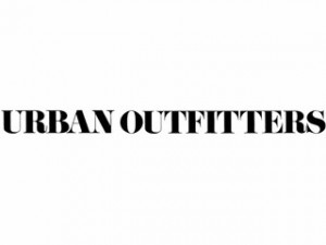 23 FREE iTune song downloads from Urban Outfitters