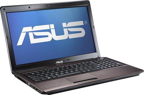 "ASUS Intel Pentium 15.6"" 3GB 500GB HD Laptop on sale @ Bestbuy.com for $399.99"