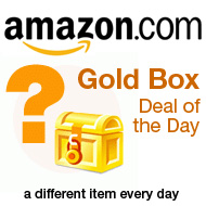 amazon-gold-box-deal-of-the-day-logo