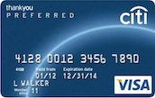 Citi-Thank-You-Preferred-Visa