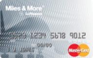 Barclaycard-Lufthansa-Premier-Miles-World-MasterCard