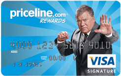 Barclaycard-Priceline-Rewards-Card
