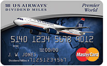 Barclaycard-US-Airways-Premier-MasterCard