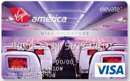Barclaycard-Virgin-America-Visa-Card