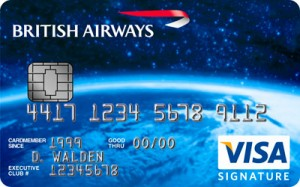 Chase-British-Airways-Visa-Signature-card