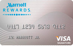 Chase-Marriott-Rewards