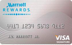 Chase-Marriott-Rewards