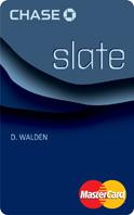 Chase-Slate-MasterCard