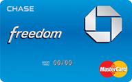 ChaseFreedomMC