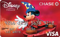chase-disney-premier-visa-credit-card