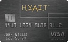 chase-hyatt-credit-card