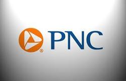 PNC Bank $150