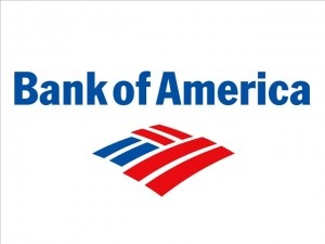 bank_of_america-300x225
