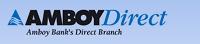 Amboy-Direct