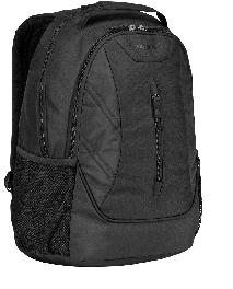 AscendBackpack