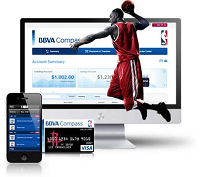 BBVA-Compass-100-NBA