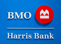 BMO-Harris-Bank