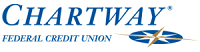 Chartway-Federal-Credit-Union-300x78