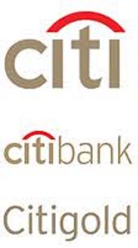 Citibank CItigold 50k TY Point Checking Bonus