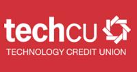 Technology-Credit-Union