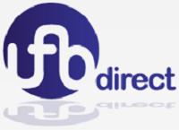 UFB-Direct