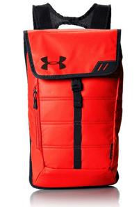 backpack underar
