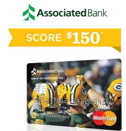 Associated-Bank-Packers-Bonus