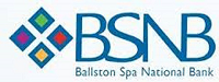 Ballston Referral Checking Bonus Promotion
