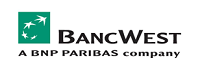 BancWest Bonus Promotion