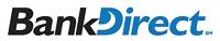 BankDirect Aadvantage Mileage Bonus Promotion