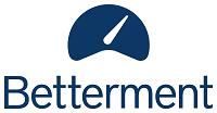 Betterment Bank Promotion