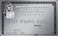 Business-Platinum-Amex