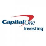 Cap1invest
