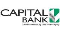 Capital Bank Bonus Promotion