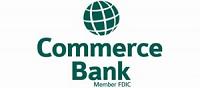Commerce-Bank
