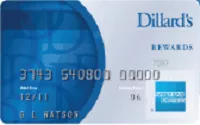 American Express Dillars Bonus Promotion