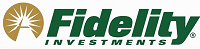 Fidelity Bonus Promotion