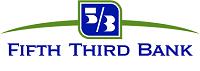 Fifth-Third-Bank1