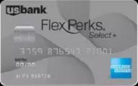 FlexPerks2