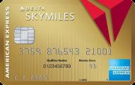 Gold-Delta-SkyMiles-Credit-Card