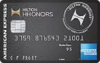 HHonors Bonus Program