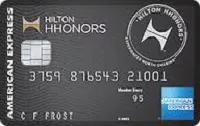 HHonors Bonus Program