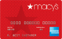 Macys Bonus Promotion